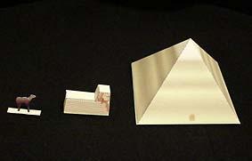 pdf ファイル名 印刷 アクロバットリーダー